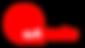 art mate logo.png