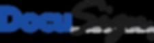 docusign_logo_3c.png