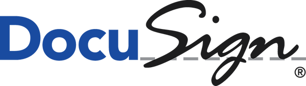 docusign_logo_3c.png