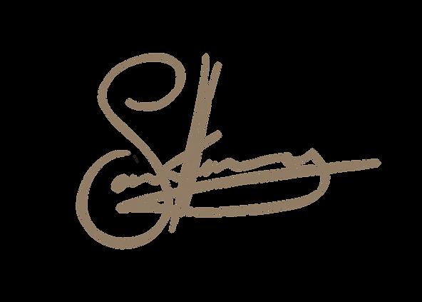 signature1_edited_edited_edited.png