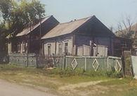 Balzer GR house.jpg