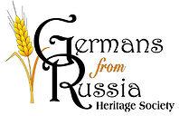 GRHS logo.jpg