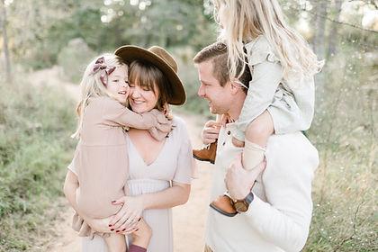 2019falldavisfamily-1016.jpg