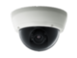 Security-Camera-png2.png