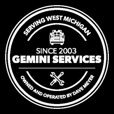 Gemini Services