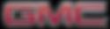 GMC-logo-3800x1000.png