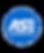 ASE_logo_80_px.png