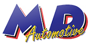 MD Automotive