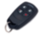 key_fob_4_button.png