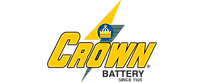 CROWN-LOGO-980x400.png