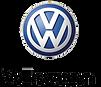 Volkswagen-Logo-PNG-Photos.png