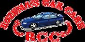 Rozemas Car Care Logo