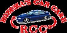 logo Rozemas.png