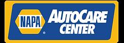 Napa_Auto_Center.png