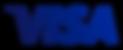 Visa Logo.png