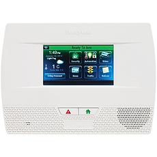 l5210_alarm_panel.png