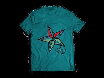 camisa2.png
