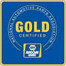 NAPA_AutoCare_Center_Gold_ce.png