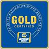 NAPA_AutoCare_Center_Gold_ce.png