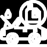 car-service.png