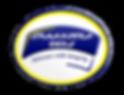 Spaanstra Bros Logo