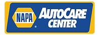 Napa_Auto_Center.png