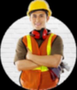 constructors in Grand Rapids, MI