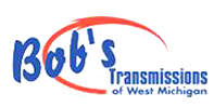 Bob's Transmission of West Michigan