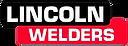 Lincoln Welders Radiators