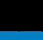1089px-Mazda_Motor_logo.svg.png