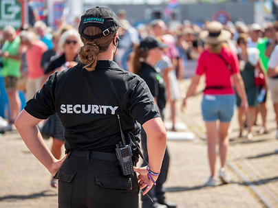 Security Woman.png