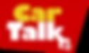 1200px-Car_Talk_Logo.svg.png