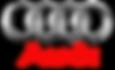 kisspng-audi-rs-4-car-bmw-logo-benz-logo