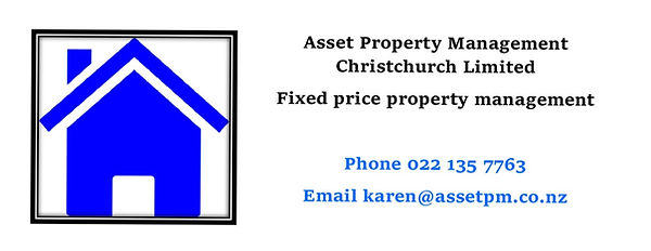 New-Asset-Banner_edited_edited.jpg