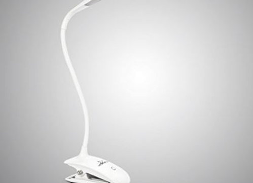LED Lamp - Wireless