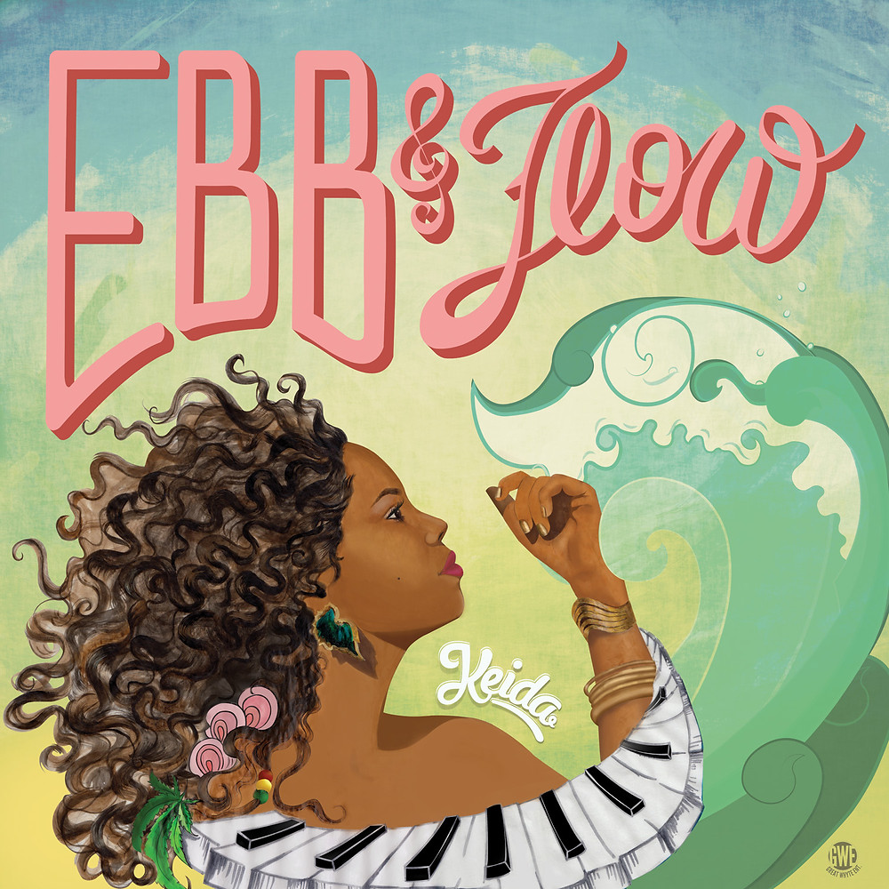 ebb and flow album art final.jpg