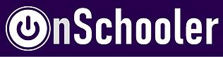 OnSchooler On Purple.png
