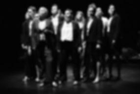 DonKaDi - SideWays_The show..._Février 2