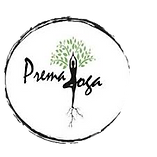 logo-prema.png