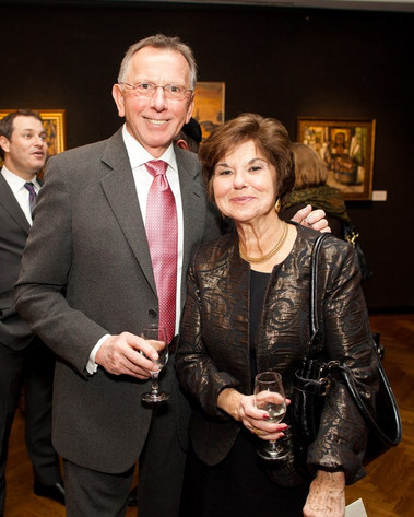 the-odessan-parisians-opening-reception--the-national-arts-club--013112_10090127916_o
