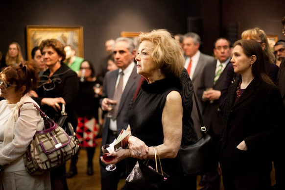 the-odessan-parisians-opening-reception--the-national-arts-club--013112_10090065904_o