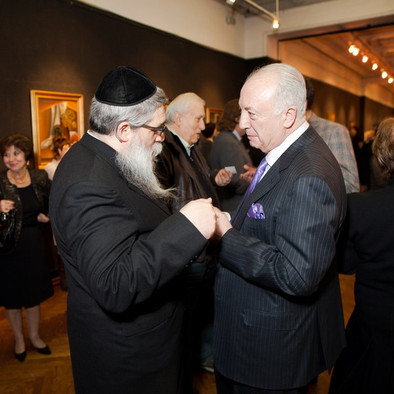 the-odessan-parisians-opening-reception--the-national-arts-club--013112_10090128126_o