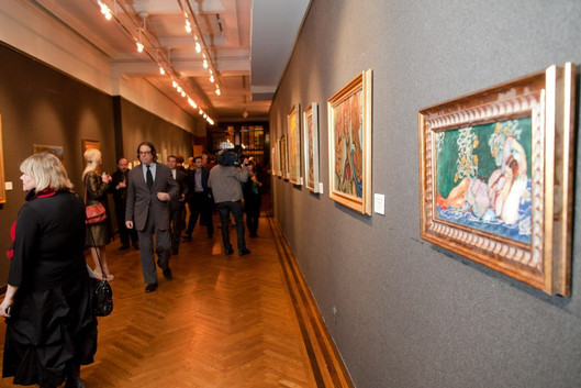 the-odessan-parisians-opening-reception--the-national-arts-club--013112_10090105175_o
