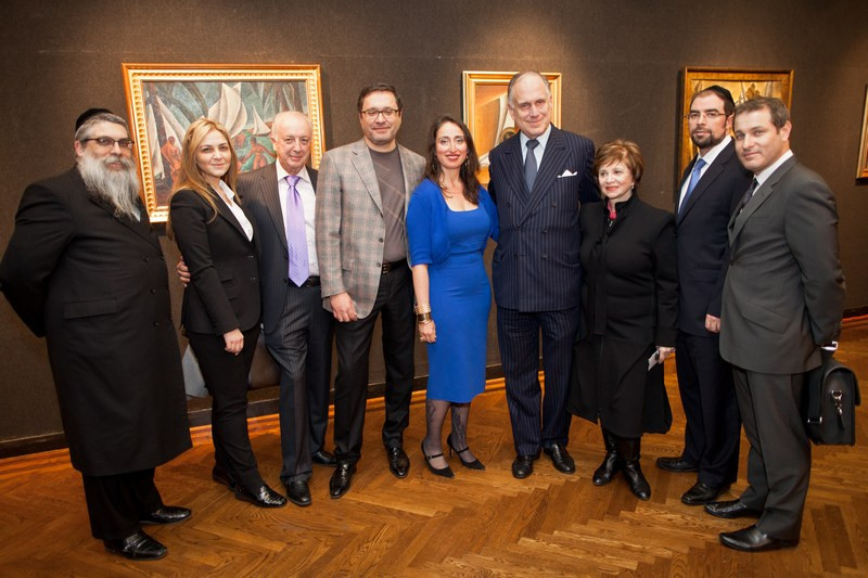 the-odessan-parisians-opening-reception--the-national-arts-club--013112_10090065974_o