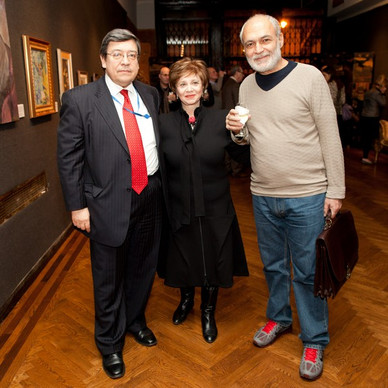 the-odessan-parisians-opening-reception--the-national-arts-club--013112_10090065814_o