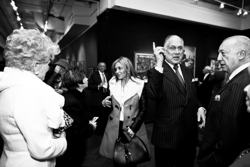 the-odessan-parisians-opening-reception--the-national-arts-club--013112_10090127726_o