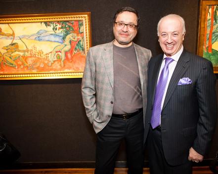 the-odessan-parisians-opening-reception--the-national-arts-club--013112_10090105195_o