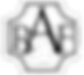 RAF logo transparent.png