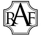 RAF logo transparent.png