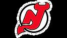 NJ devils logo.png